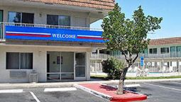 MOTEL 6 PITTSBURG - Pittsburg (California)