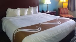 Room Quality Inn Plainfield