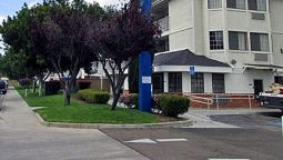 MOTEL 6 ESCONDIDO - Escondido (California)