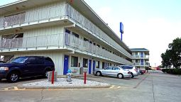 MOTEL 6 DALLAS - GARLAND - Garland (Texas)
