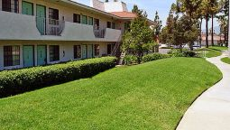 MOTEL 6 LOS ANGELES - SAN DIMAS - San Dimas (California)