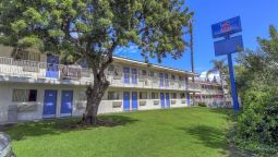 Motel 6 Chino - Los Angeles Area - Chino (Kalifornien)