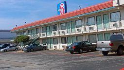 MOTEL 6 FORT WORTH N RICHLAND HILLS - North Richland Hills (Texas)
