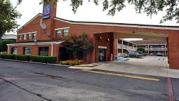 MOTEL 6 DALLAS - PLANO NORTHEAST - Plano (Texas)