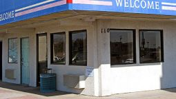MOTEL 6 DALLAS - EULESS - Euless (Texas)
