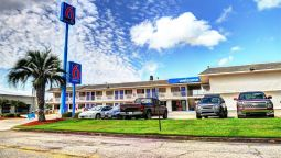 MOTEL 6 NEW ORLEANS - SLIDELL - Slidell (Louisiana)