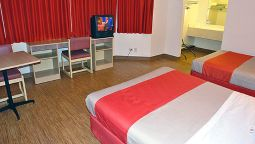 Room MOTEL 6 CHICAGO - ELK GROVE