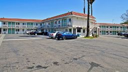 MOTEL 6 SAN JOSE - CAMPBELL - Campbell (California)