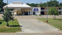 MOTEL 6 HAMMOND LA - Hammond (Louisiana)