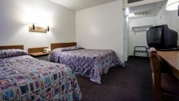 Kamers Motel 6 Grand Rapids North  Walker