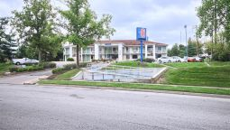 MOTEL 6 LEXINGTON EAST - Brighton, Lexington-Fayette (Kentucky)