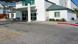 MOTEL 6 PHARR - Pharr (Texas)