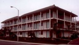 MOTEL 6 - SAN ANTONIO NORTHEAST - San Antonio (Texas)