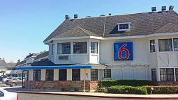 MOTEL 6 FREMONT NORTH - Fremont (Californië)