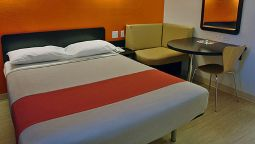 Kamers MOTEL 6 DALLAS NORTHEAST