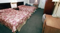 Kamers HOME-TOWNE LODGE OM