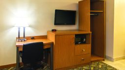 Kamers Quality Inn & Suites Six Flags Area
