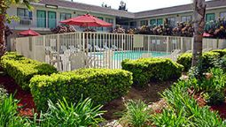 MOTEL 6 TEMECULA - HISTORIC OLD TOWN - Temecula (California)