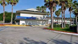 MOTEL 6 ORLANDO WINTER PARK - Orlando (Florida)