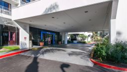 MOTEL 6 LOS ANGELES LAX - Inglewood (Californië)