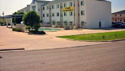 MOTEL 6 KILLEEN - Killeen (Texas)