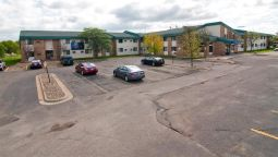 MOTEL 6 MINNEAPOLIS SOUTH LAKEVILLE - Lakeville (Minnesota)