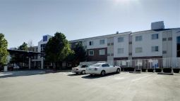 MOTEL 6 SALT LAKE CITY - LEHI - Lehi (Utah)