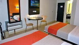 Room MOTEL 6 DALLAS FORT WORTH AIRPORT NORTH