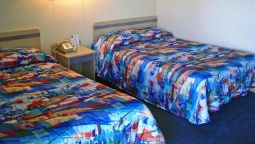 Room MOTEL 6 WENDOVER UT