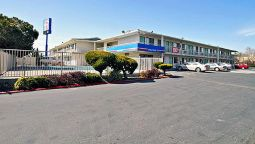 MOTEL 6 RENO WEST - Reno (Nevada)