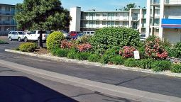 MOTEL 6 DENVER - FEDERAL BLVD - Denver (Colorado)