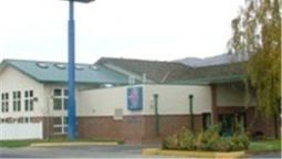 MOTEL 6 CLARKSTON - Clarkston (Washington)