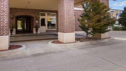 an Ascend Hotel Collection Member Liberty Hotel - Cleburne (Texas)
