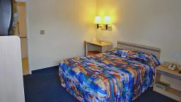 Kamers MOTEL 6 RENO LIVESTOCK EVENTS CENTER