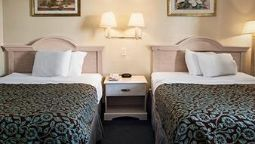 Room DAYS INN PENSACOLA