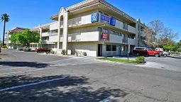 MOTEL 6 PHOENIX WEST - Phoenix (Arizona)