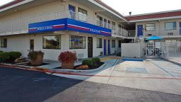 MOTEL 6 FORT WORTH EAST - Fort Worth (Texas)