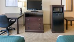 Kamers Quality Inn & Suites Nacogdoches
