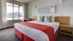 Room PEPPERS AIRLIE BEACH