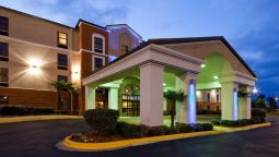Holiday Inn Express & Suites RIDGELAND - JACKSON NORTH AREA - Ridgeland (Mississippi)