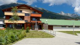 Hotel Palace Grand - Stary Smokovec, High Tatras