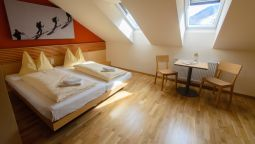JUFA Hotel Schladming - Schladming