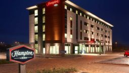 Hotel Hampton by Hilton Newport-East - Caldicot, Monmouthshire