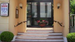 Hotel Serena - Celle Ligure