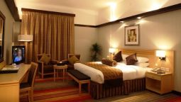 Kamers L ARABIA HOTEL APARTMENTS