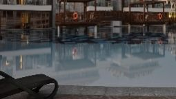 Sensimar Belek Couple Hotels 18+ - Belek