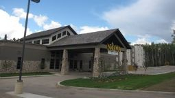 CHATEAU NOVA HOTEL - Fort McMurray, Wood Buffalo