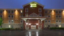 Days Inn & Suites Sherwood Park Edmonton - Sherwood Park, Strathcona County