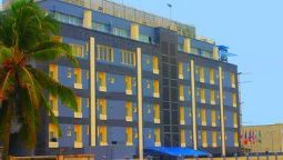 BEST WESTERN THE ISLAND HOTEL - Lagos