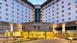 Hotel Four Points by Sheraton Lagos - Lagos